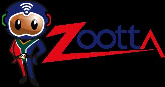 Zootta