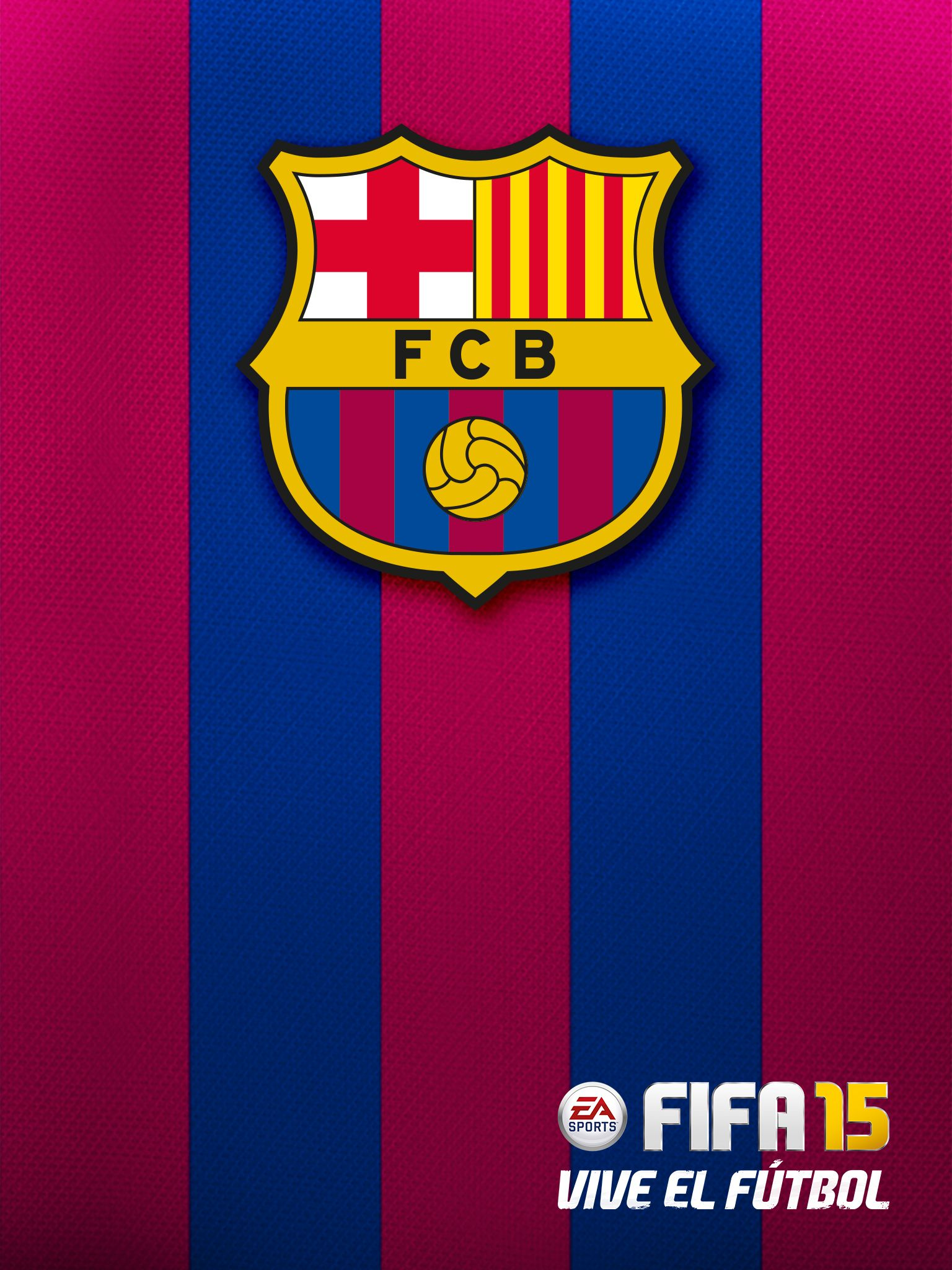 Barcelona Football Club Colours Widescreen HD Wallpapers Great - Barcelona colors