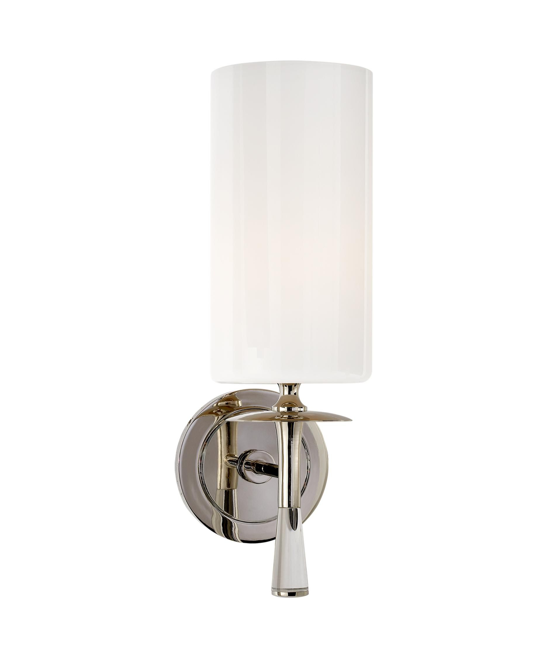 Aerin Drunmore 14 Inch Wall Sconce Capitol Lighting Visual Comfort Wall Sconces Sconces