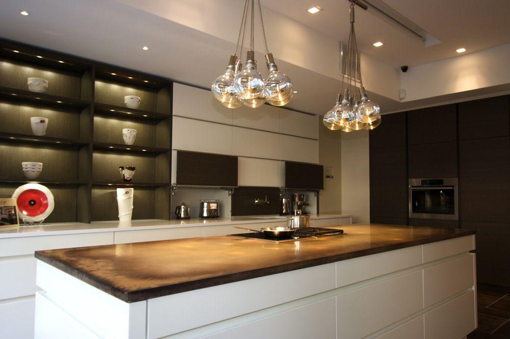 Timeless Wood Walnut Kitchen Cabinets  Walnut Kitchen Cabinets Fair Modern Kitchen Cabinets Nyc Design Inspiration