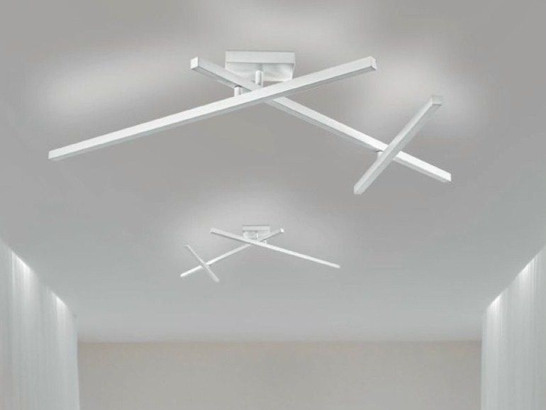 Plafoniere Quadrate Ikea : Carmen lighting pinterest ceiling lamp and