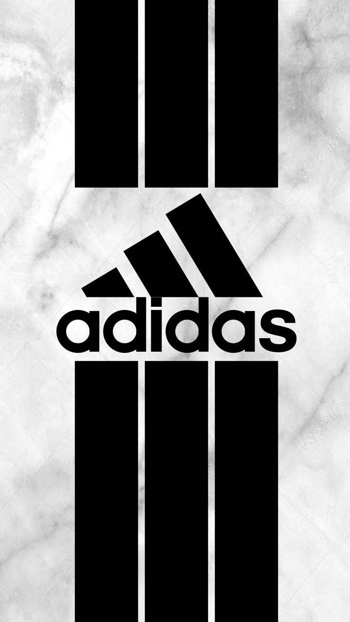 50 Wallpapers Adidas Adidas Logo Wallpapers Adidas Wallpapers Adidas Iphone Wallpaper