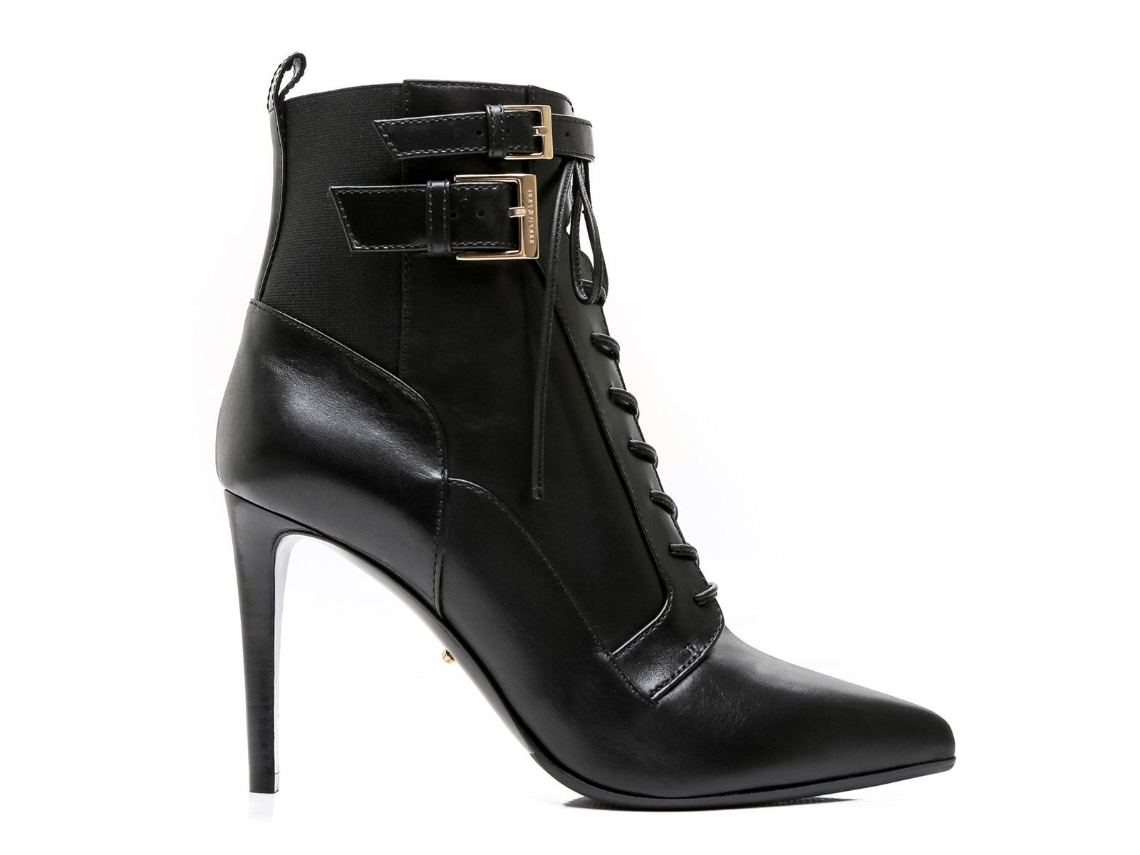finest selection f6ce6 eb3ef Sergio Rossi | Shoes Shoes Shoes in 2019 | Sergio rossi ...