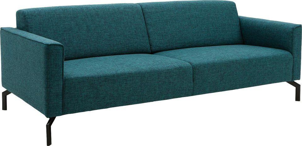 What 39 s in a name zitmeubel designer geeft een helder antwoord op deze vraag een eigentijds - Sofa zitter ...