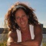 Listen to Sheryl Checkman's interview on http://schoolforstartupsradio.com/2014/06/crowdfunding_graphic_design/