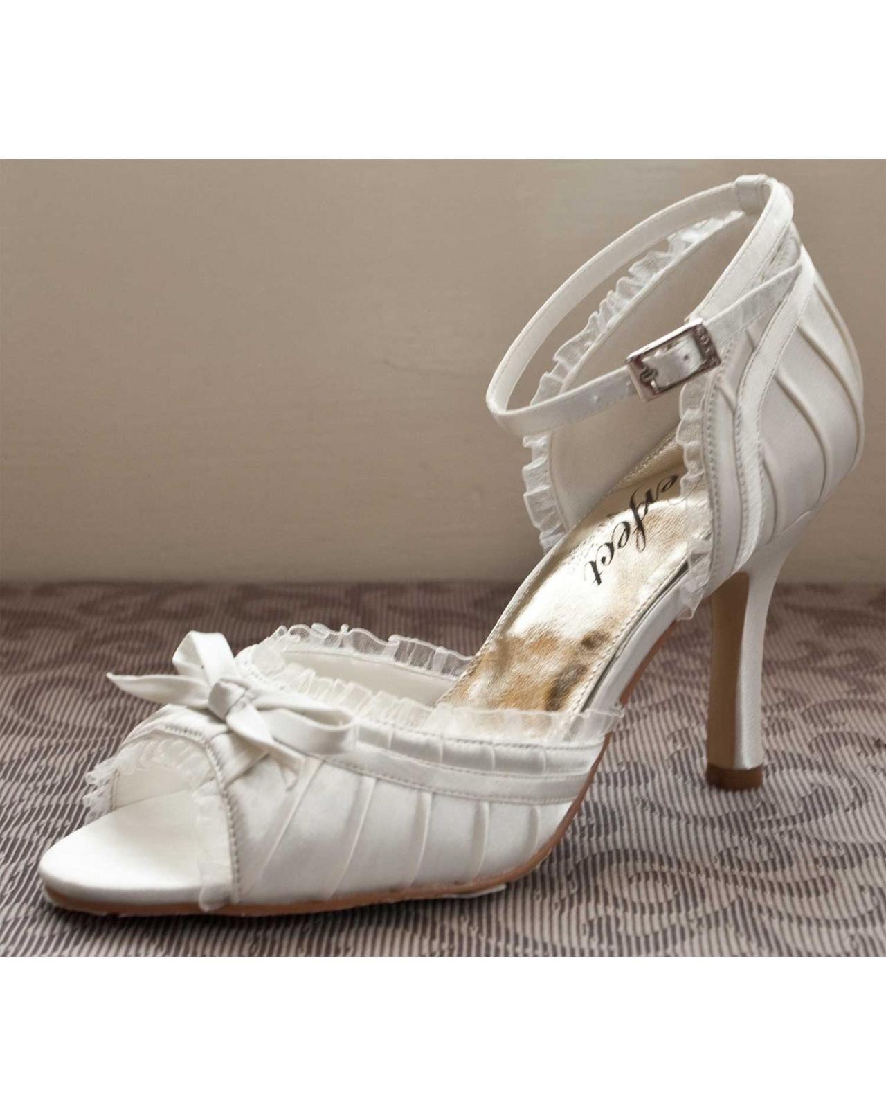 Vintage Carole Shoes Google Search Wedding Shoes Vintage Fun Wedding Shoes Vintage Wedding Shoes Ivory