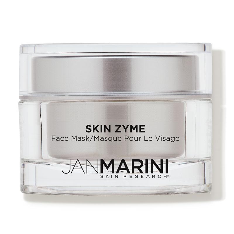 Jan Marini Skin Zyme Dermstore In 2020 Face Cream Dermstore Face Cream Reviews