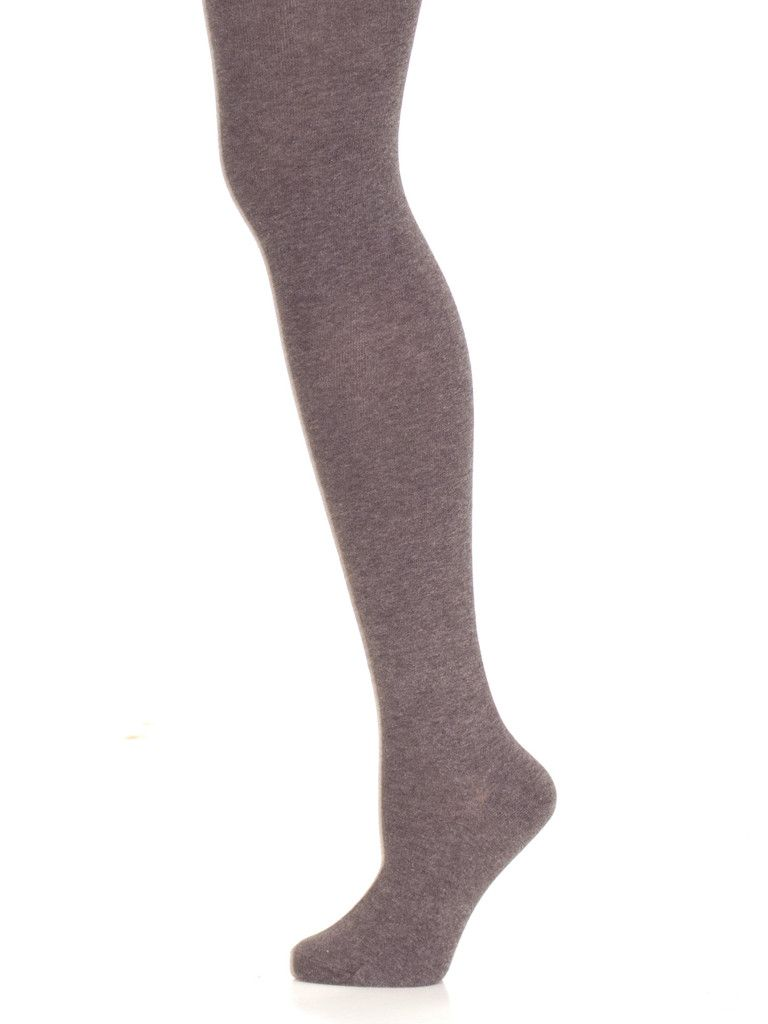 043e09a6400a8 Warm and fuzzy but without the bulk, these flat knit sweater tights are a  stylish solution to keep your bum warm in cooler temperatures. By Hue.