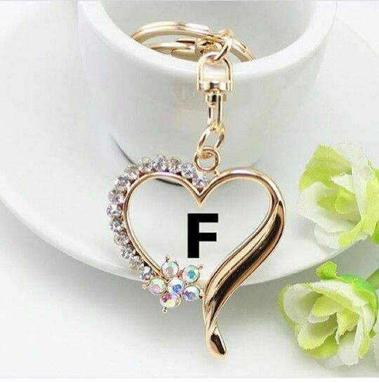 Pin By Firdos On Letters Stylish Alphabets S Letter Images Stylish Letters