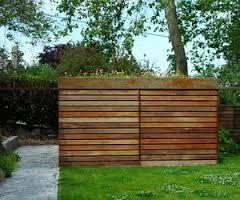 garden bike shed - www.asgardsss.co.uk
