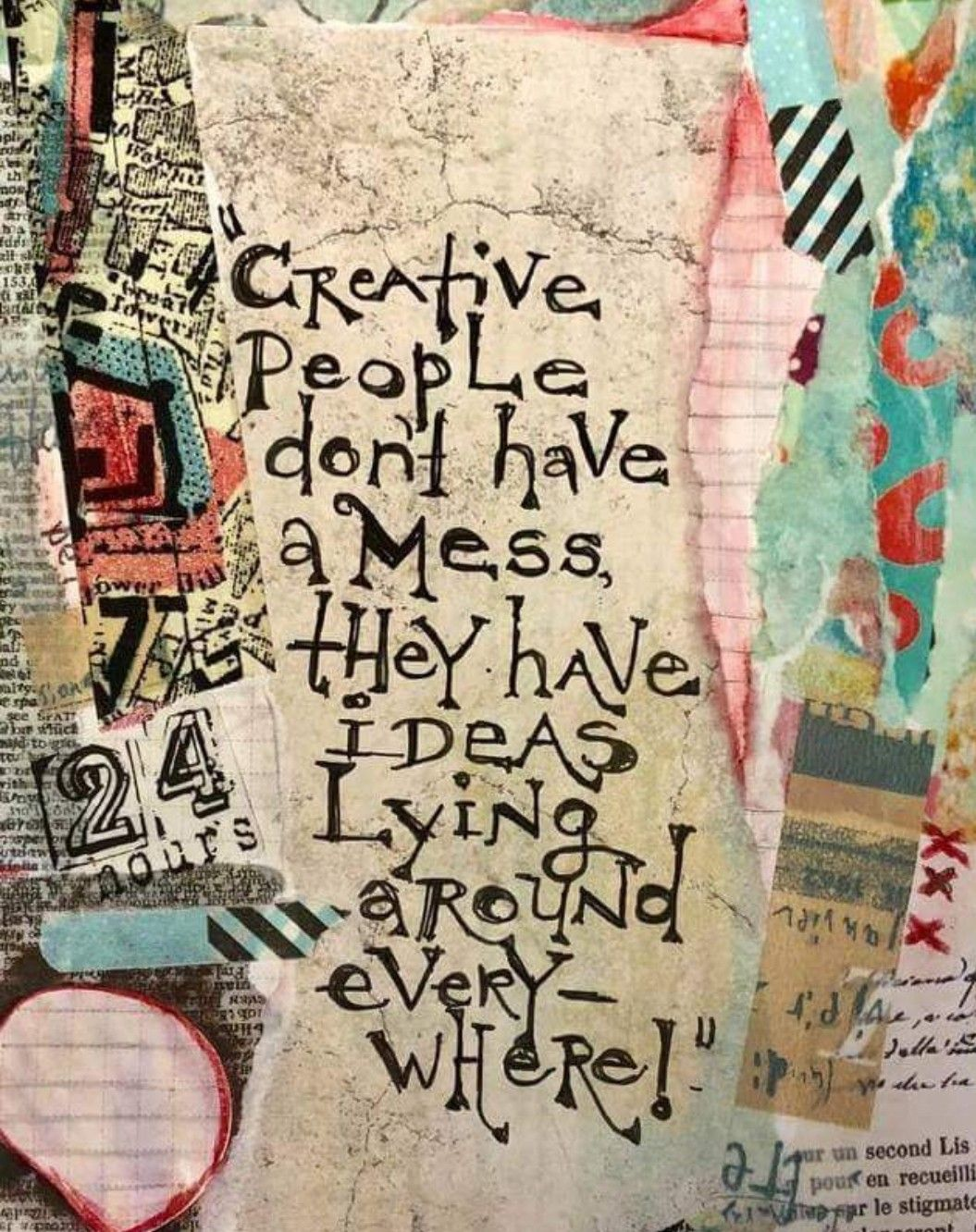 Pin By Danielle Gillmore On Quotes For Creativity Art Words Words Of Wisdom Inspirational Words