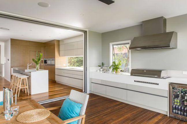 75 kitchen ideas for queenslanders queenslander kitchen design interior on kitchen interior queenslander id=30997