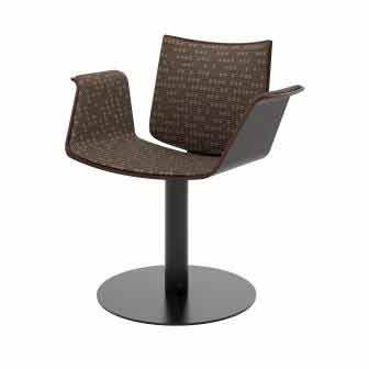Versteel® Quanta® Gullwing Chair Education, Hospitality, Healthcare,  Seating, Chairs,