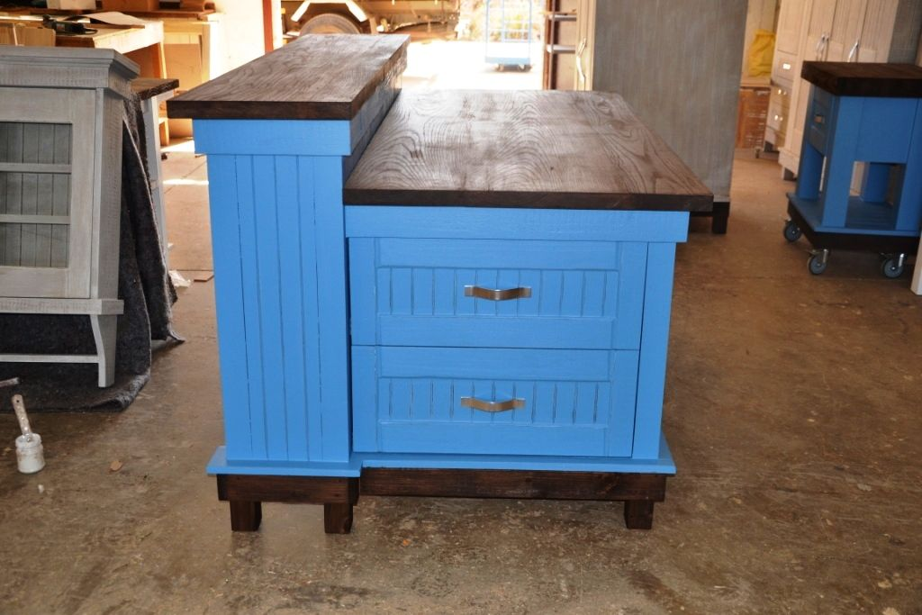 Celestial Blue 5 Deluxe Code 90bg 29 267 Beautiful Home Colours Kitchen