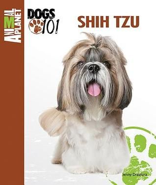 Shih Tzu Animal Planet Dogs 101 2 8 14 3 Out Of 5 Stars