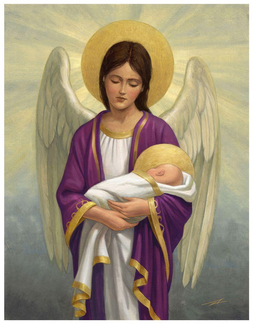art angel gallery london