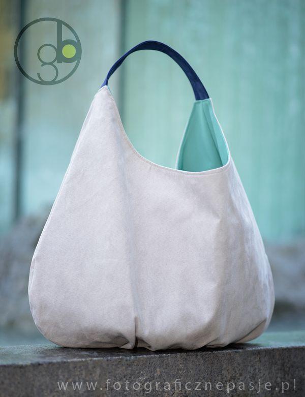 BandaBag - big hobo bag   bolsas   Pinterest   Bolsa, Bolsos y Sacos