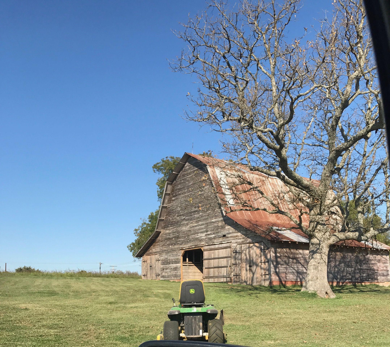Northwest Arkansas Barn Arkansas Vernacular Architecture Barn Wood Weathered Vernacular Architecture House Styles Barn Wood