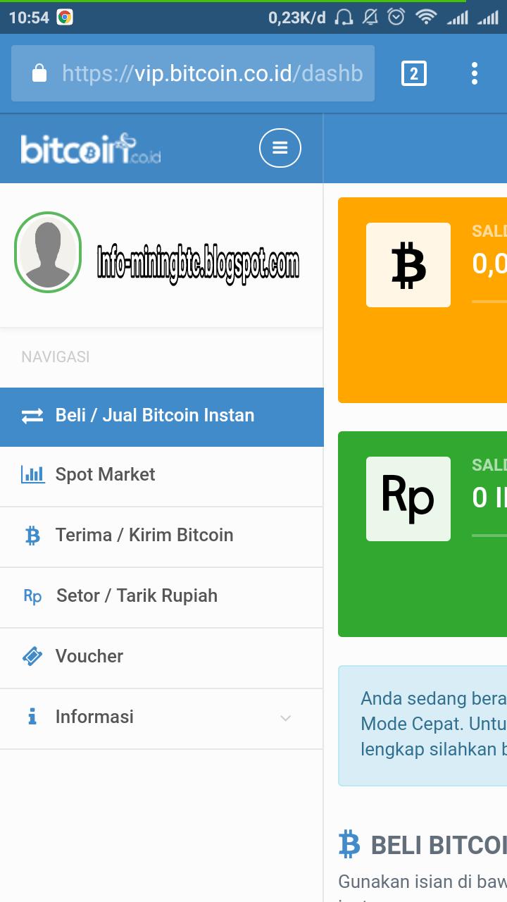beli bitcoin atau ethereum perdagangan valuta asing pasangan mata uang