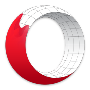 Opera Mini Beta APK for Android Free Download latest version