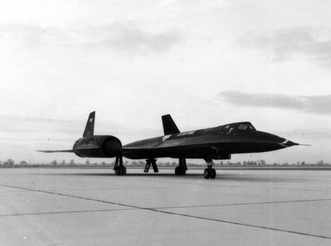 sr 71 blackbird pilot shares the most amazing story ever very