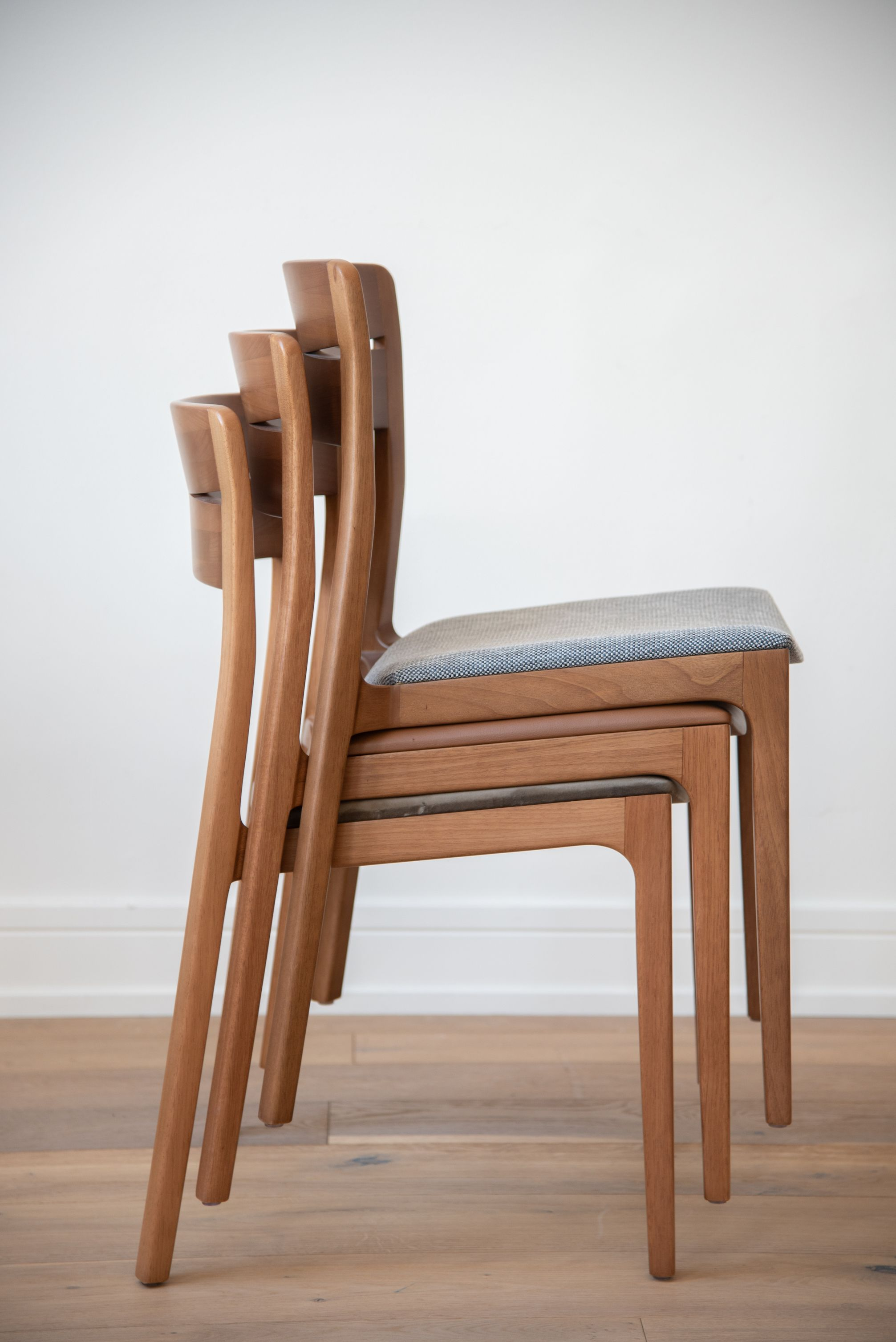 Liz Chair 2019 Stackable Furniture Stackable Chairs Chair