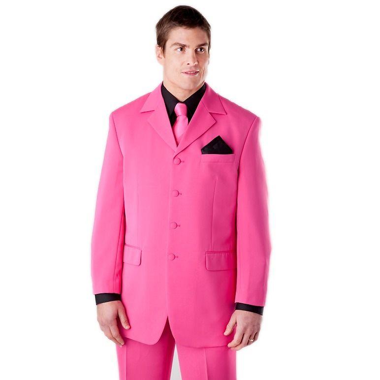 suit dress men\'s | Buy Lowes Men\'s Fluro Dress Suit in White ...