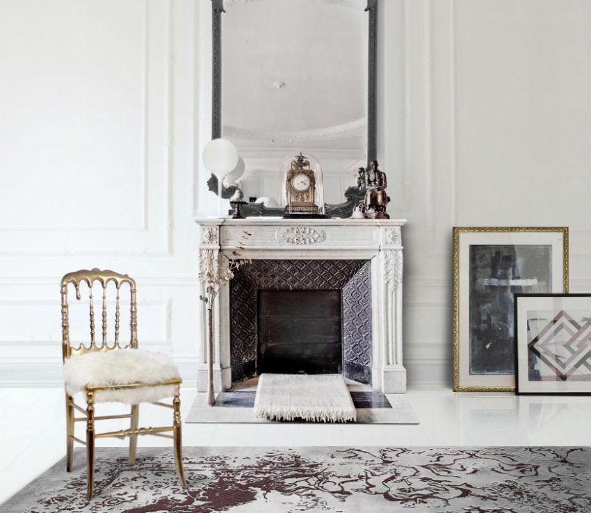 Top Samt Sessel für den perfekten Herbst > Lieben Sie auch Samt? Hier finden Sie die beste Samt Sessel für ein Design Projekt!   innenarchitektur   samt sessel   wohndesign   #luxus #luxusmöbel #einrichtungsideen  @brabbu @bocadolobo @bykoket @delightfull @essentialhomeu Sehen Sie weiter: http://wohn-designtrend.de