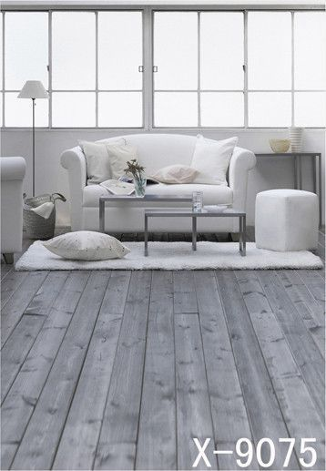 Warm Wood Floor Room Has A White Sofa Cloth Photography Background is part of Clothes Photography Background - EMS faster shipping Fee US$10  US$15  If the order total amount over US$150, it will be free shipping  Shipping Speed 7 15 days  It depends on your country location  If you need other shipping method, please feel free to contact us hello@backdroponline com Customer Reviews Real Shot Photos Baby Flower wood Window Backdrops View More>>