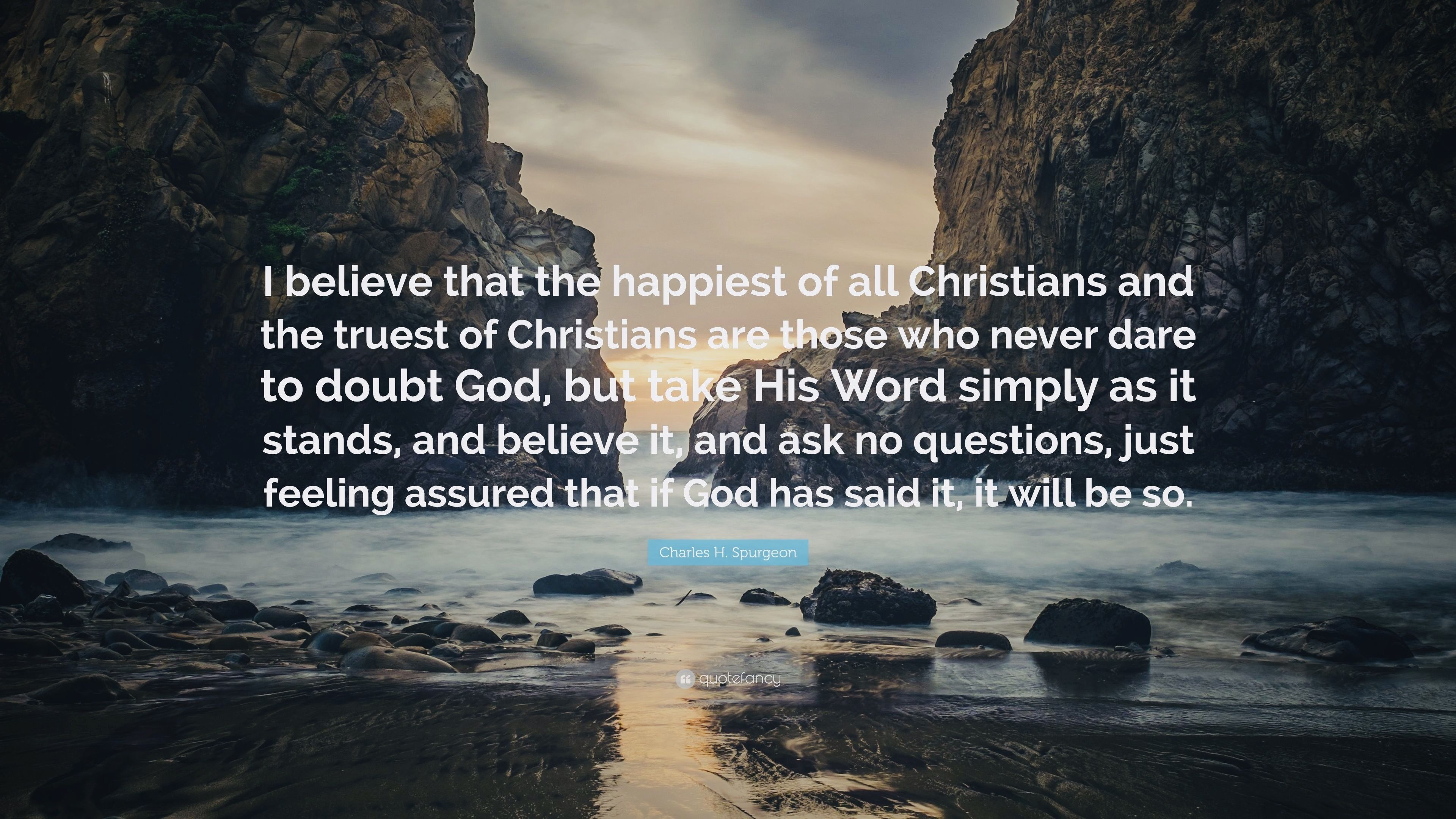 Pin by amy murphy on faith hope love family the gift