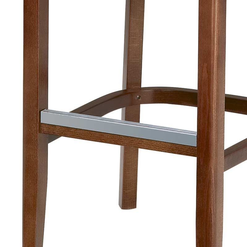 Bathroom 21 Beautiful Bar Stool Foot Rail Protectors Aluminium Footrail Protector Andy Thornton Beautiful Bars Bar Stools Holland Bar Stool