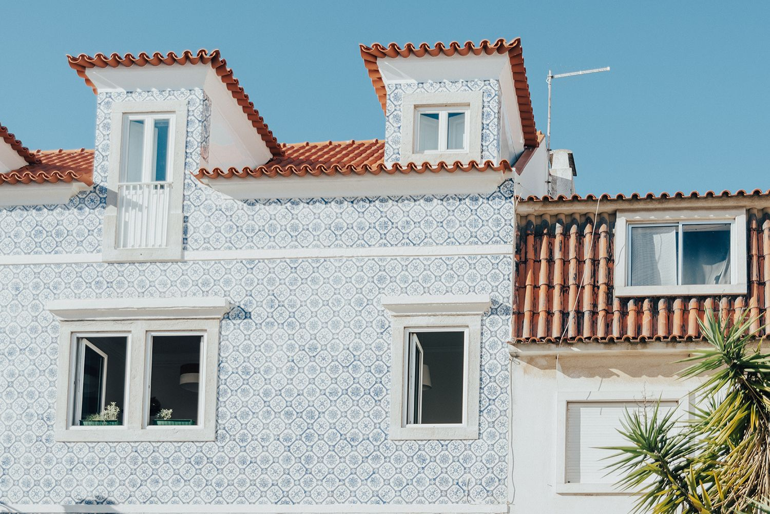Cascais Holiday Like A Royal On The Portuguese Riviera Portugal House Styles Portuguese