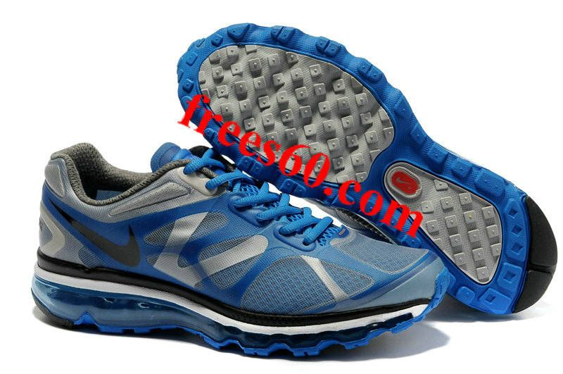 frees60.com for half off nike shoes $62.91 , Mens Nike Air Max 2012 Wolf