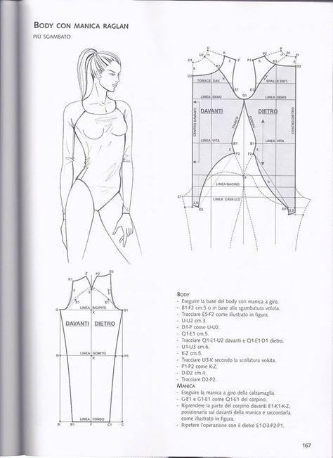 Arquivo dos álbuns | underwear | Pinterest | Álbum y Patrones