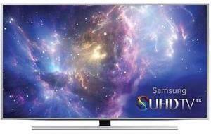 "Samsung 55"" Class 4K SUHD Smart 3D $1199.99 reg. $3999.99 http://wp.me/p3bv3h-aTi"