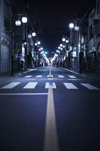 Tokyo Denenchoufu