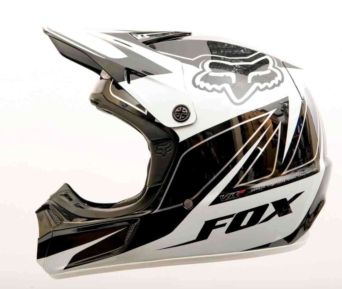 Best Full Face Mountain Bike Helmet Mountain bike