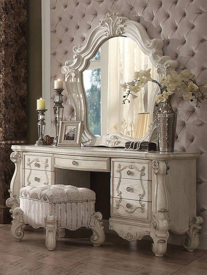 Furniture With Free Delivery Furnitureaffordableonline