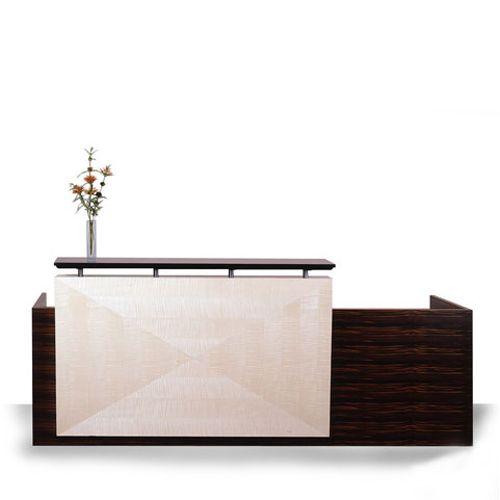 reception desks contemporary and modern office furniture designs e