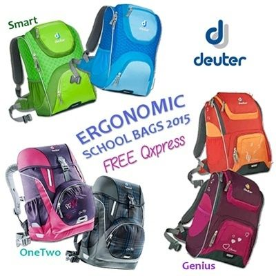 child backpack ergonomic - ค้นหาด้วย Google | Ergonomic | Pinterest