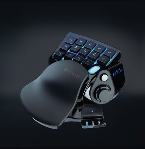 Top 25 Unusual Pc Mouse Designs Gadgets In 2019