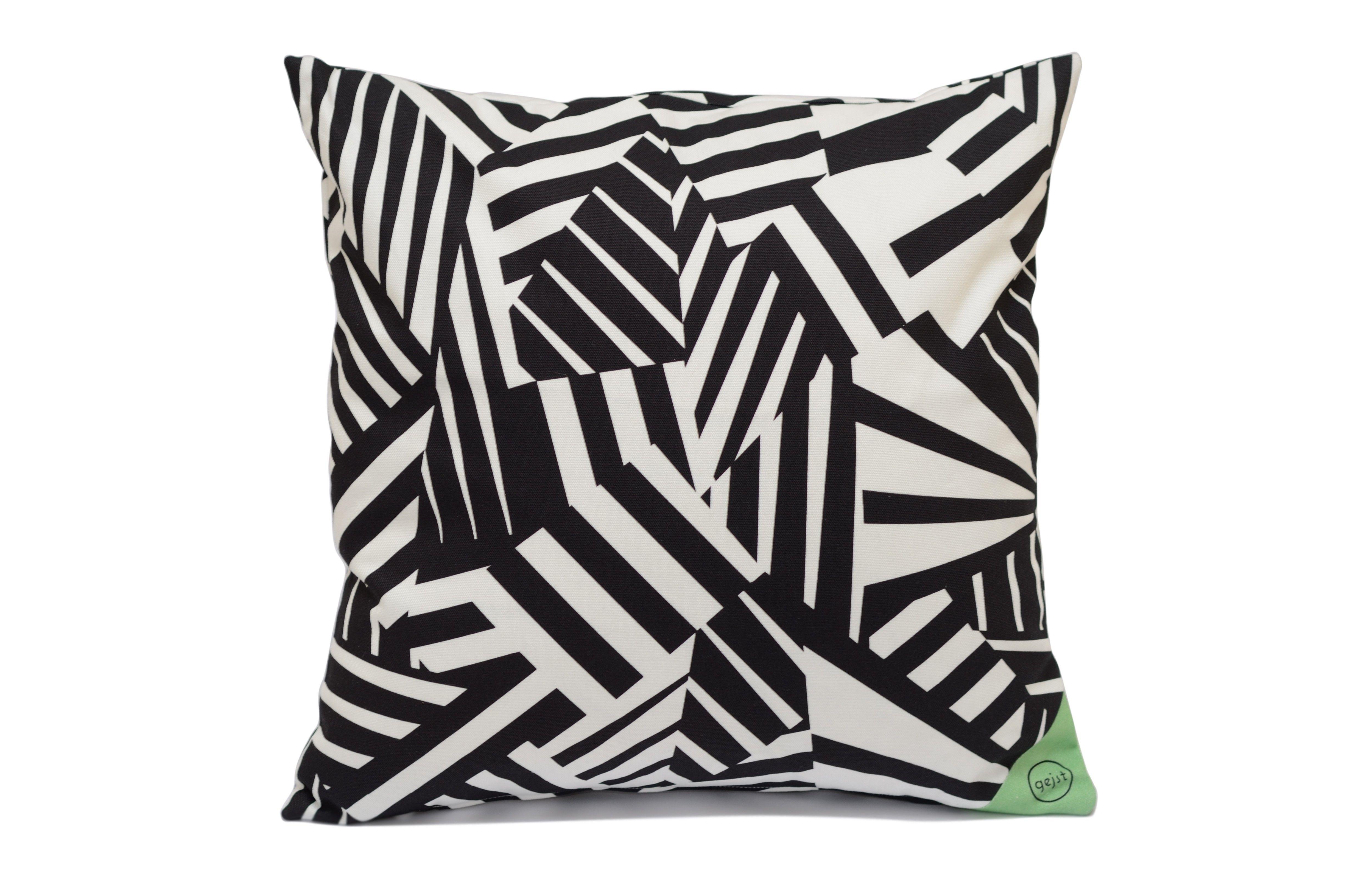 gejst-razzle-dazzle-cushion-50x50-cm.jpg 4.928×3.264 pixels