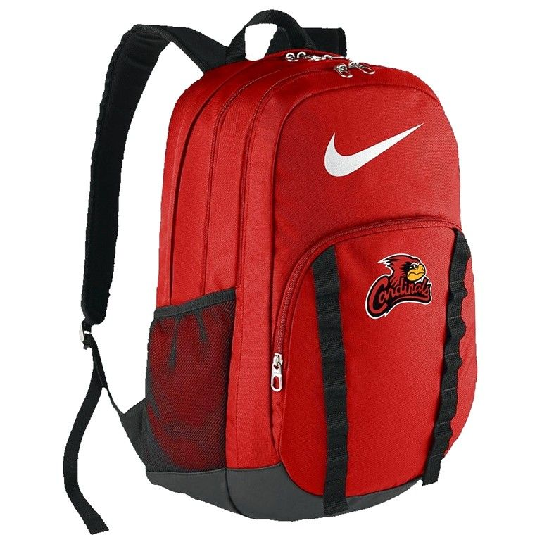 6a9de2462c Custom Made Nike Backpacks