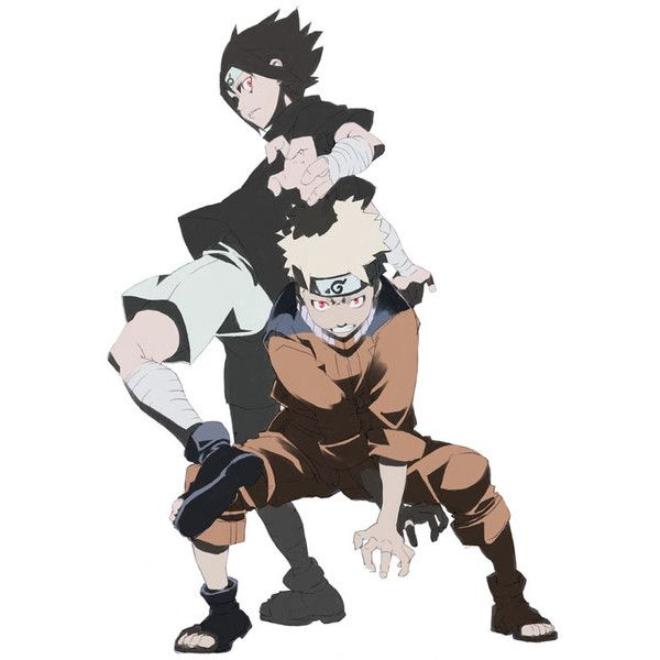 Angry Fighting Stance Male Mura Kanojo No Oukoku Naruto Uchiha Liked On Polyvore Featuring Naruto And Anime Anime Cool Artwork Guy Drawing