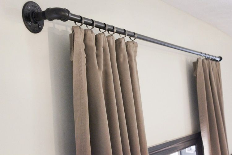 Cheap Accessories Accessories Buy Quality Accessories Rod Directly From China Accessories Curtains Curtain Rods Farmhouse Curtain Rods Industrial Curtain Rod