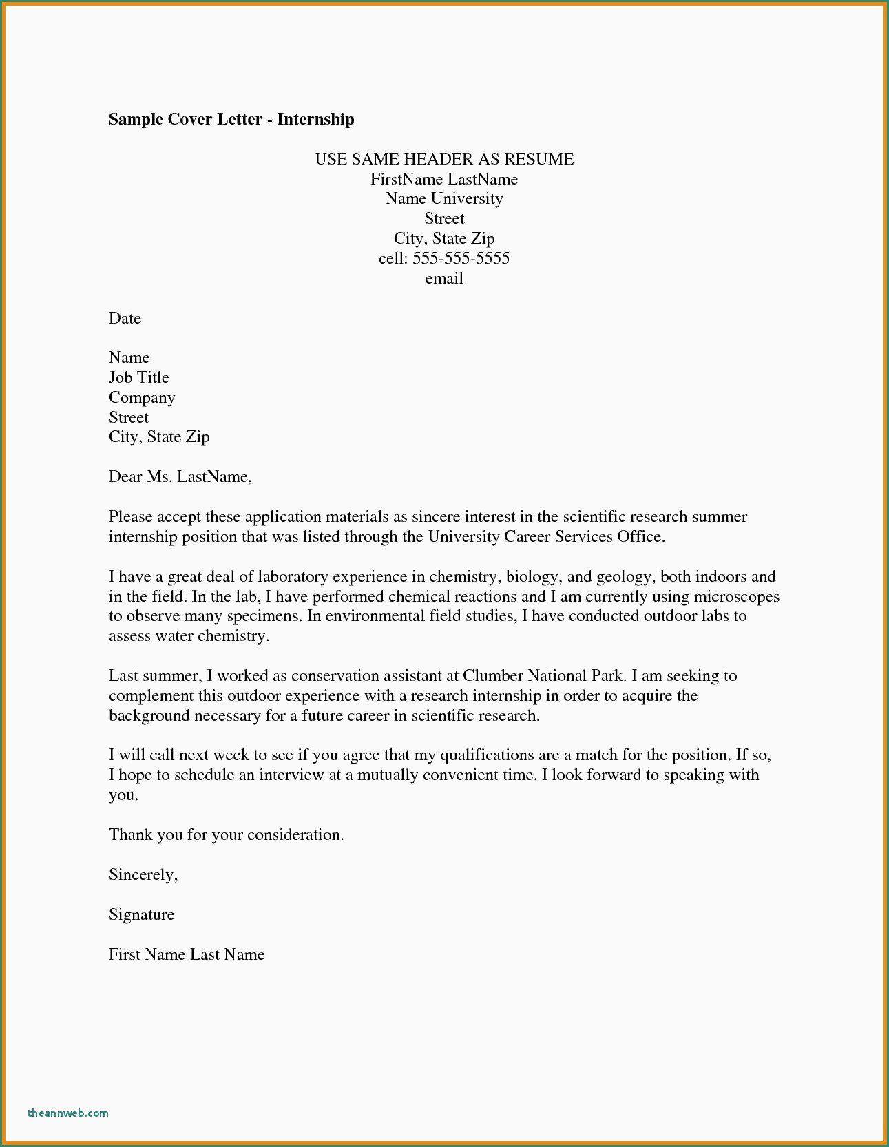 What Does Parse Resume Mean Fresh Leer En Lnea 11 Np Sample Resume Samples In 2020 Job Cover Letter Cover Letter For Internship Cover Letter For Resume