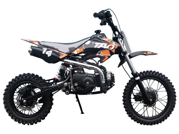 Jet Moto Deluxe 110cc Dirt Pit Bike 110cc Dirt Bike Pit Bike