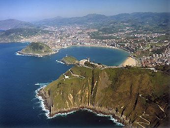 Mercure Monte Iguelda#Repin By:Pinterest++ for iPad#