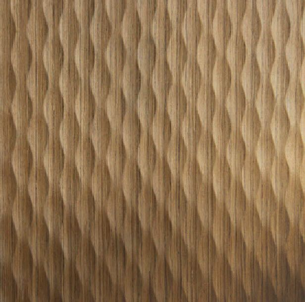 wooden wall tiles texture - Google Search - Wooden Wall Tiles Texture - Google Search Texture Pinterest