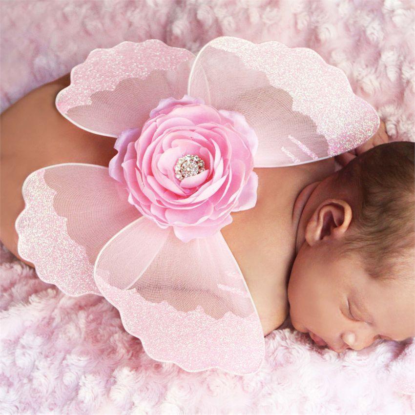 Mud Pie Baby-girls Newborn Winged Cardigan